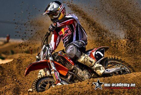 best roost photo picture - Moto-Related - Motocross Forums ...