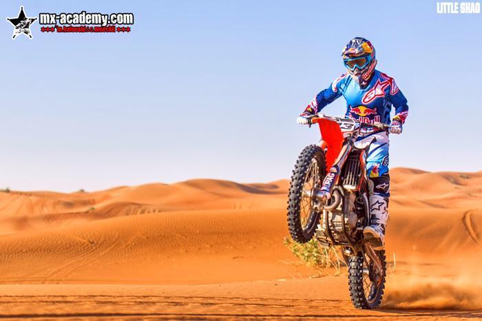 Desert Ride Dubai Ride Through The Desert Of Dubai